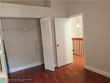 3500 Magellan Cir - Photo 9