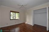 3801 15th Ave - Photo 47