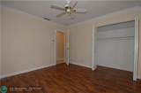 3801 15th Ave - Photo 48