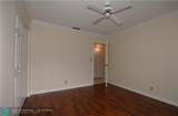 3801 15th Ave - Photo 49