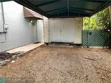 3801 15th Ave - Photo 51