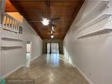 2350 Poinsettia Ct - Photo 9