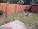 432 16th Ave - Photo 10