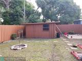 432 16th Ave - Photo 12