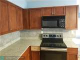 432 16th Ave - Photo 18