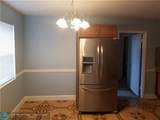 432 16th Ave - Photo 20