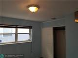 432 16th Ave - Photo 27