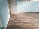 432 16th Ave - Photo 29