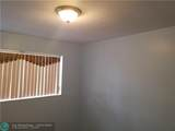 432 16th Ave - Photo 31