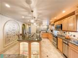 17501 54TH ST - Photo 33