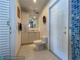 17501 54TH ST - Photo 43