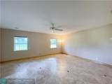 17501 54TH ST - Photo 44