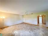 17501 54TH ST - Photo 45