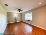 17501 54TH ST - Photo 50