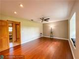 17501 54TH ST - Photo 51