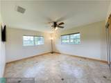 17501 54TH ST - Photo 54
