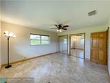17501 54TH ST - Photo 55