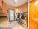 17501 54TH ST - Photo 56