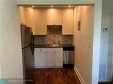 455 16th Ave - Photo 2