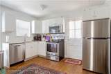 723 Federal Highway - Photo 4