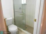 4273 115th Ave - Photo 23