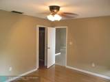 4273 115th Ave - Photo 25