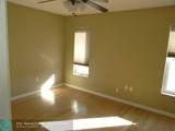 4273 115th Ave - Photo 26