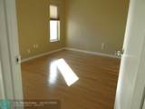 4273 115th Ave - Photo 27