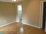 4273 115th Ave - Photo 28