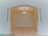 3411 142nd Ave - Photo 11