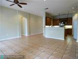 3411 142nd Ave - Photo 12