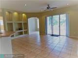 3411 142nd Ave - Photo 13