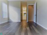 3411 142nd Ave - Photo 16