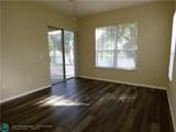 3411 142nd Ave - Photo 17