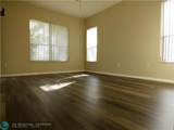 3411 142nd Ave - Photo 18