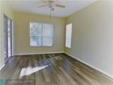 3411 142nd Ave - Photo 19