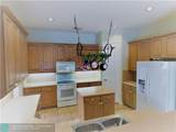 3411 142nd Ave - Photo 2