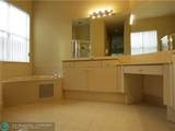 3411 142nd Ave - Photo 20