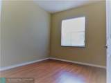 3411 142nd Ave - Photo 21