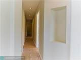 3411 142nd Ave - Photo 23