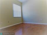 3411 142nd Ave - Photo 24