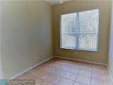 3411 142nd Ave - Photo 25