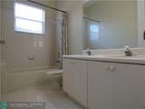 3411 142nd Ave - Photo 26