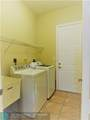 3411 142nd Ave - Photo 27