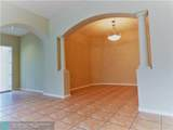 3411 142nd Ave - Photo 3