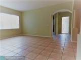 3411 142nd Ave - Photo 5