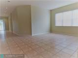 3411 142nd Ave - Photo 6