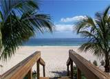 1430 Ocean Blvd - Photo 1