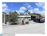 2261 87th Ave - Photo 1