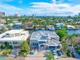 650 Isle Of Palms Dr - Photo 10
